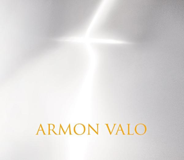 Armon Valo