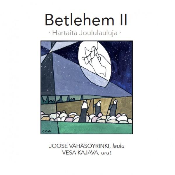 Betlehem II
