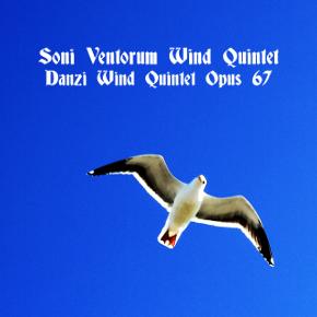 Franz Danzi: Wind Quintet Opus 67