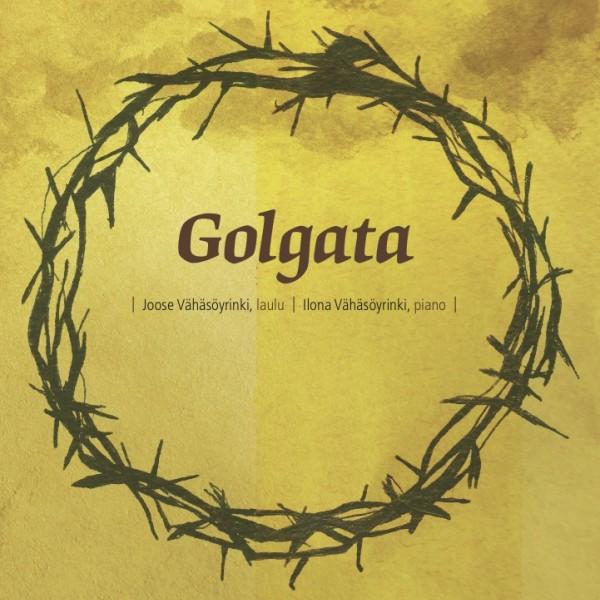 Golgata