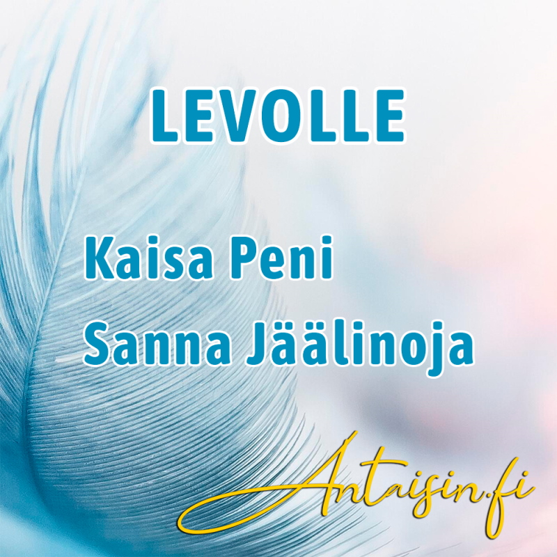 Levolle