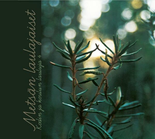 Metsän Laulajaiset