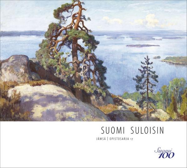 Suomi suloisin