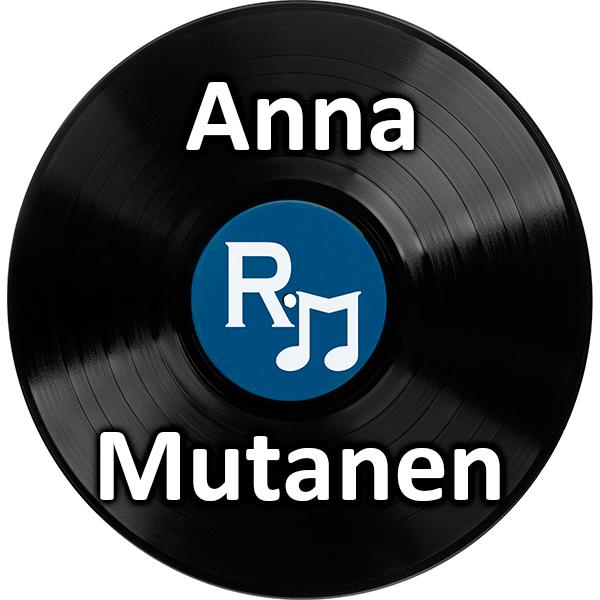 Mutanen Anna