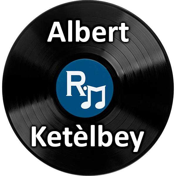 Ketèlbey Albert