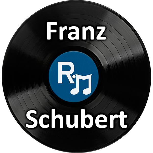 Schubert Franz
