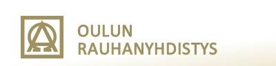 Oulun Rauhanyhdistys ry