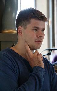 Pekka Peltomaa