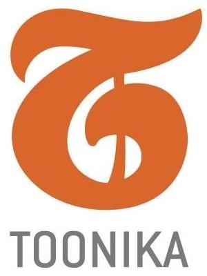 Toonika